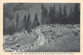 sub074035 - Tour De France