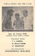 sub074039 - Tour De France