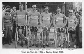 sub074041 - Tour De France