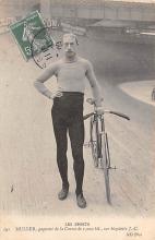 sub074043 - Tour De France