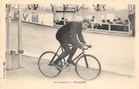 sub074047 - Tour De France