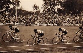 sub074051 - Tour De France