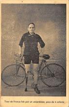 sub074053 - Tour De France