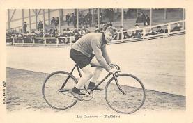 sub074057 - Tour De France