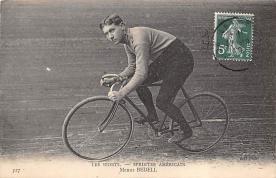 sub074059 - Tour De France
