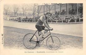 sub074061 - Tour De France