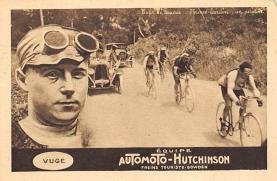 sub074065 - Tour De France