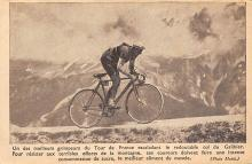 sub074067 - Tour De France
