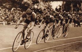 sub074069 - Tour De France