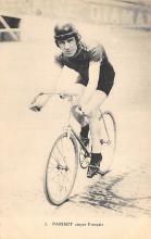 sub074071 - Tour De France