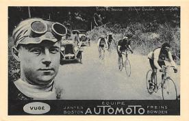 sub074075 - Tour De France