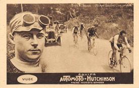 sub074077 - Tour De France