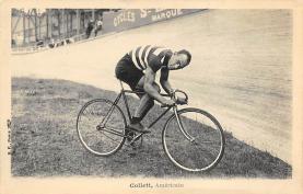 sub074083 - Tour De France