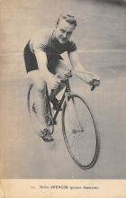 sub074087 - Tour De France