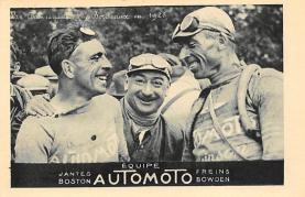 sub074089 - Tour De France