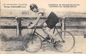 sub074091 - Tour De France