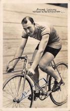 sub074095 - Tour De France
