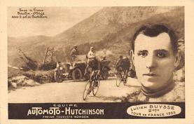 sub074097 - Tour De France