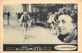 sub074099 - Tour De France