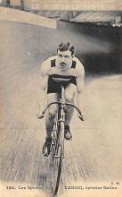sub074105 - Tour De France