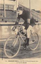 sub074107 - Tour De France