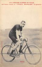 sub074109 - Tour De France