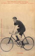 sub074111 - Tour De France