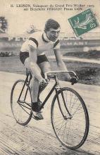 sub074115 - Tour De France