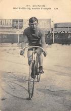 sub074117 - Tour De France