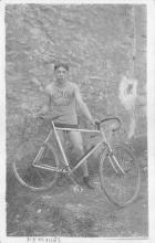 sub074119 - Tour De France