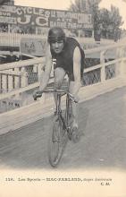 sub074121 - Tour De France