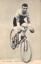 sub074123 - Tour De France