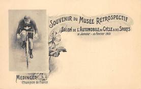 sub074125 - Tour De France