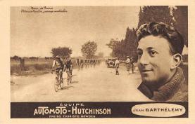 sub074131 - Tour De France