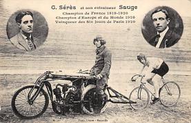 sub074133 - Tour De France