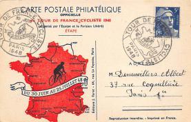 sub074141 - Tour De France