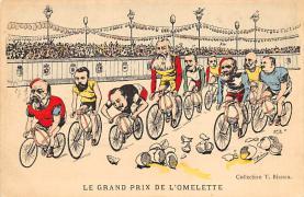 sub074151 - Tour De France
