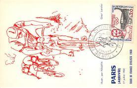 sub074155 - Tour De France