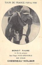 sub074157 - Tour De France