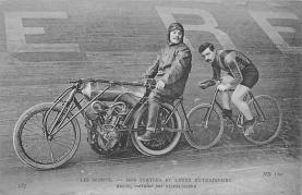 sub074159 - Tour De France