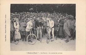 sub074161 - Tour De France