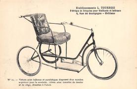 sub074165 - Tour De France