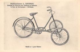 sub074169 - Tour De France