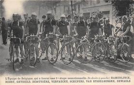 sub074171 - Tour De France