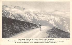 sub074173 - Tour De France