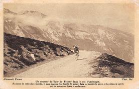sub074175 - Tour De France