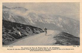sub074177 - Tour De France