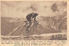 sub074179 - Tour De France