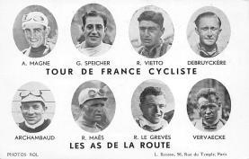 sub074187 - Tour De France