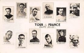 sub074191 - Tour De France